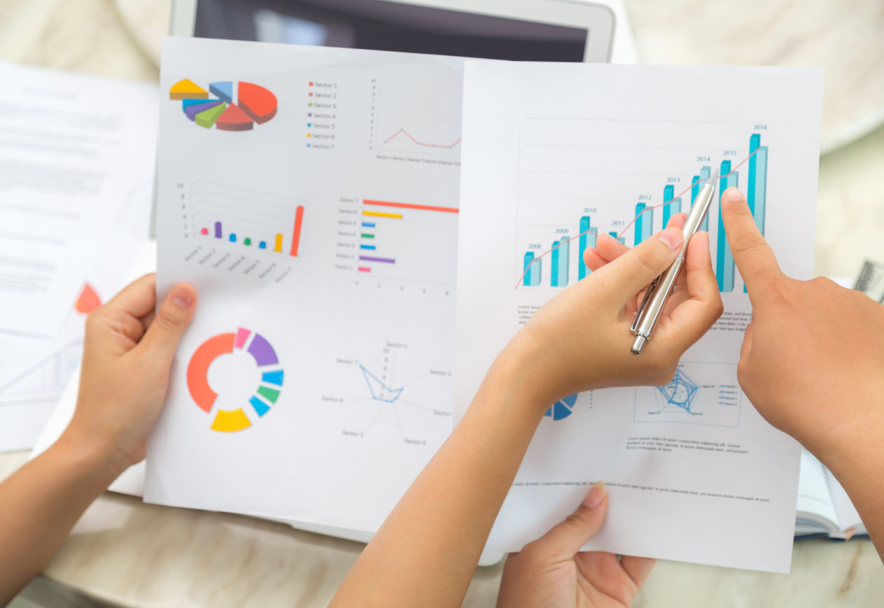 Estadísticas para rótulos y paneles electrónicos Donostia Irun