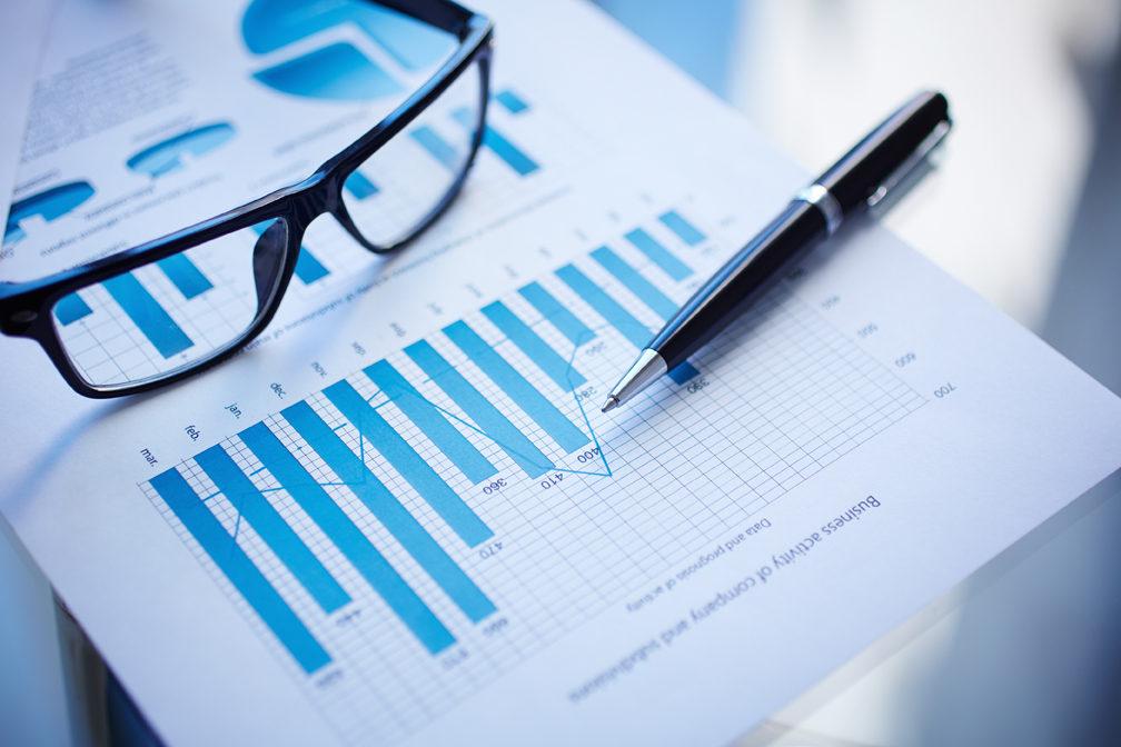 Estadísticas para paneles led Donostia Irun