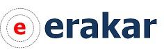 Erakar